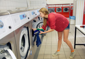 Why a communal laundry room is superior doing laundry solutioingenieria Choice Image