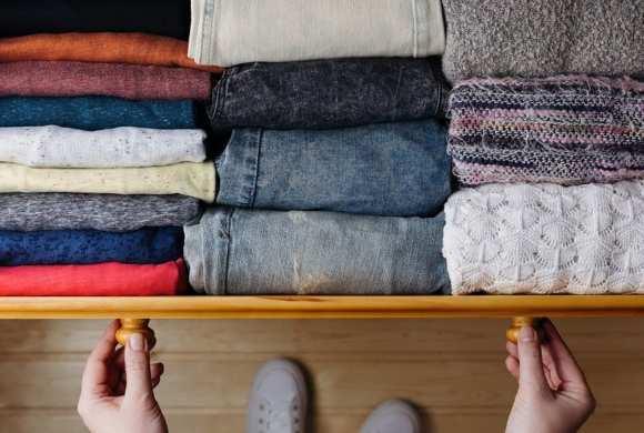 Seasonal Fashion Tips