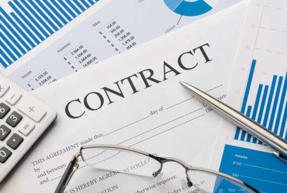 Laundry Contract Terms Explained: Which Ones Are (and Aren't!) Reasonable?